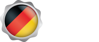 German Precision and Artistry